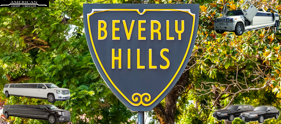 Beverly-Hills-and-Bel-Air-limousine-service-offers-2016-la-limo.png