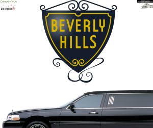 The-Premier-Los-Angeles-Limo-Service-and-LA-tour-company