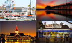 Your Guide To Balboa Island