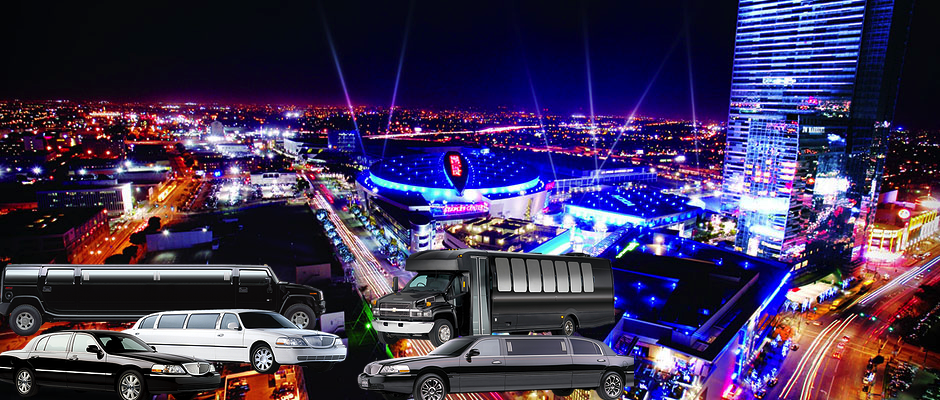 downtown-los-angeles-and-lax-limo-service