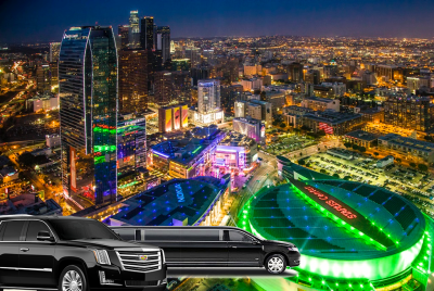 downtown-los-angeles-limousine-service-city-skyline-2016