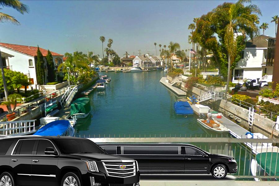 LA-limo-service-Los-Angeles