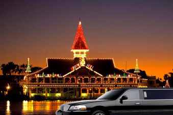 limos-in-Los-Angeles-limousine-service