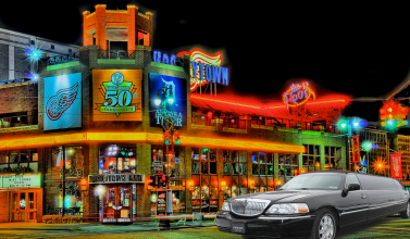 limousine-Hollywood-limo-service-Los-Angeles