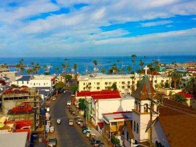 View-of-Avalon-Santa-Catalina-Island-by-American-Luxury-Limousine-Los-Angeles-Limo-Service-as-of-2016
