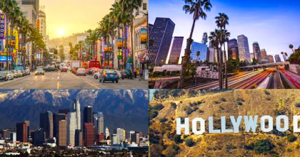 best-attractions-for-LA-limo-services-attractions-landmarks-Los-Angeles-limousine
