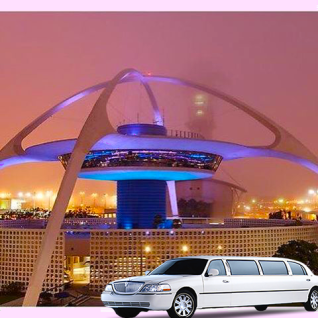 los-angeles-international-airport-at-night-by-la-limo-services-and-lax-limousine-service
