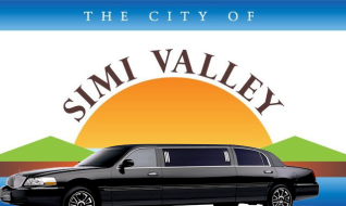 the-official-flag-and-top-rated-simi-valley-limo-services-limousine-rentals-ventura-county