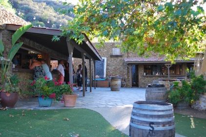 los-angeles-wine-tasting-tours